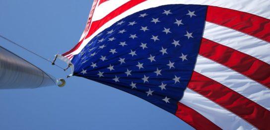「藻類バイオ燃料商業化」の御旗はどこへ?米国と米国企業に学ぶしたたかさ