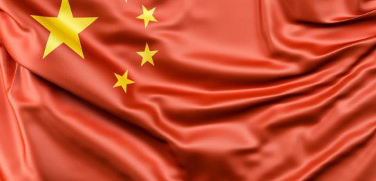 圧倒的な市場規模を誇る、中国の藻類産業