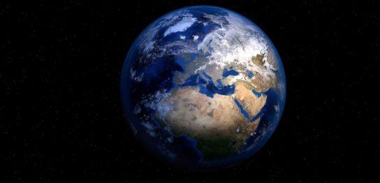 藻がいなければ、私たちは存在していなかった!?  -地球の歴史と生命の関係-