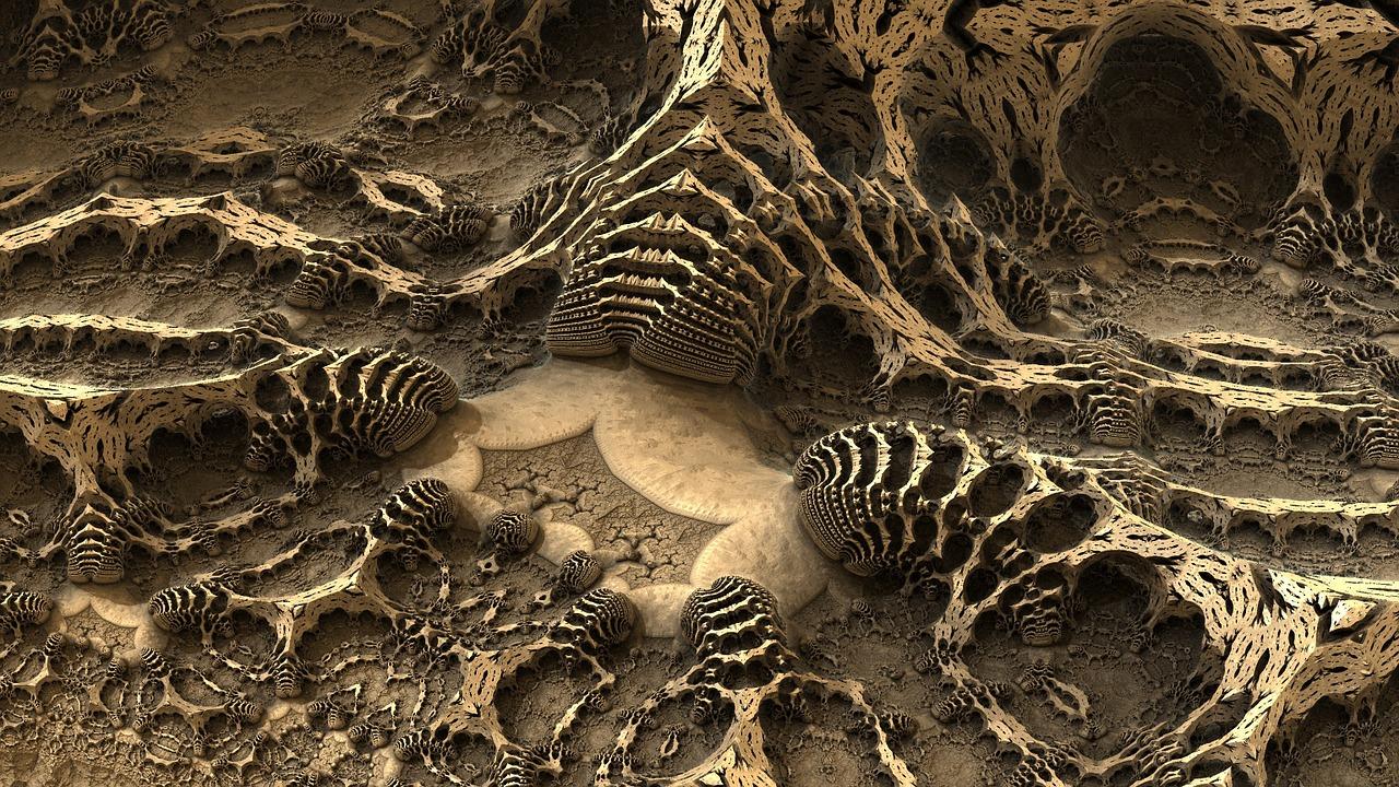 マダガスカルで7,000万年前に起こった動物の大量死の原因とは!?