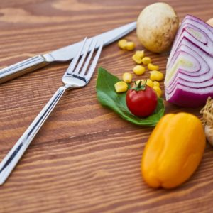 食品分野における藻類の利用 -栄養組成から免疫効果まで-