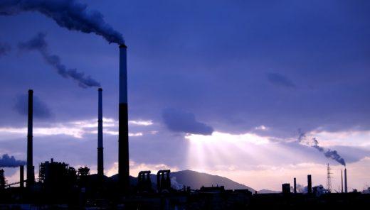 日本の藻類燃料研究の変遷 part.1 (2009~2010年度)