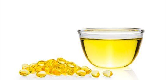 脂質分野における藻類の利用 -バイオ燃料への可能性-
