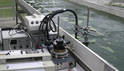 藻類クロロフィル蛍光を利用した光合成活性測定法 -生物学と物理学の融合:生物物理学(Biophysics)-
