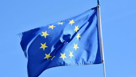 欧州の藻類研究 -最新版-