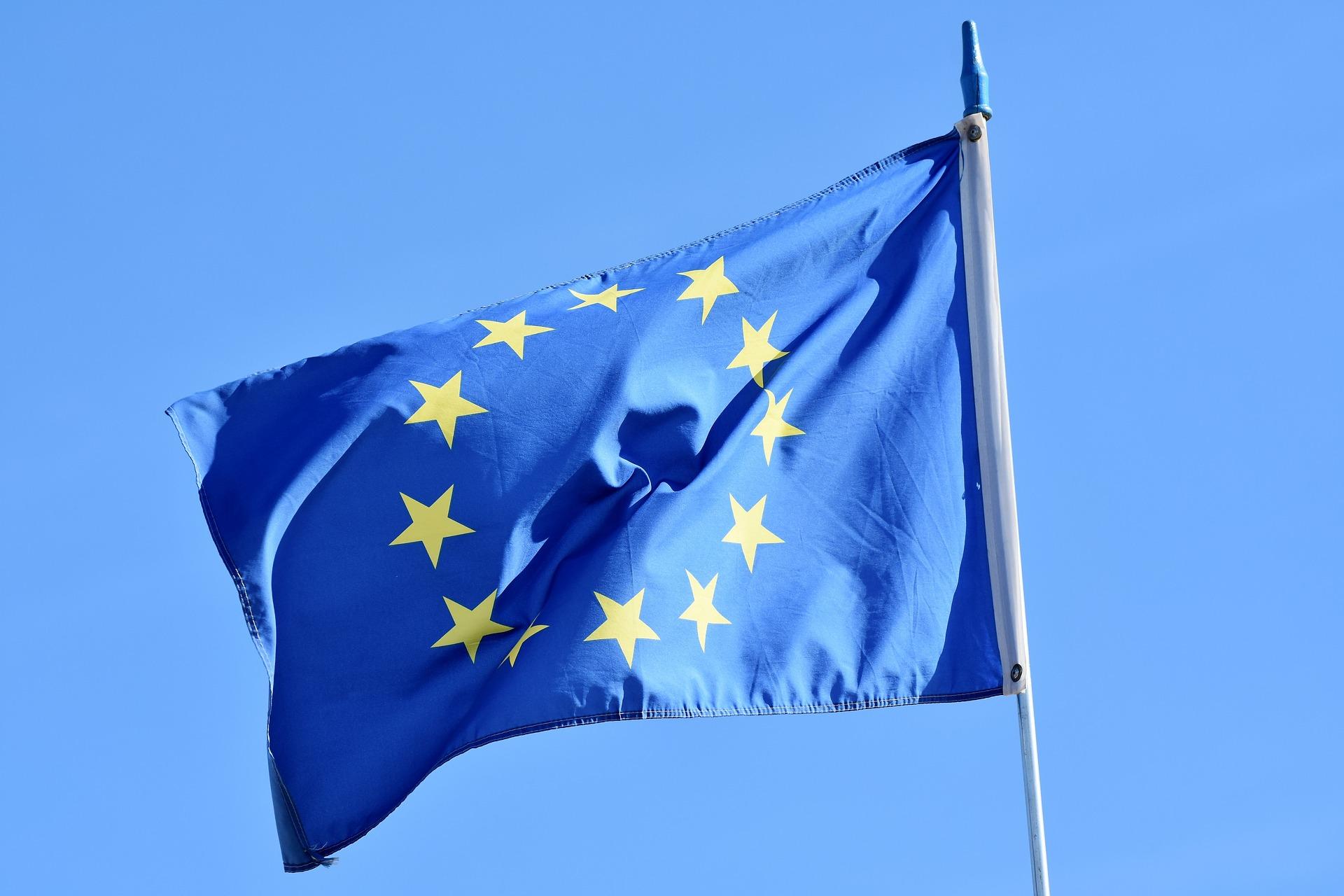 欧州の藻類燃料研究の変遷